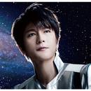 銀河伝説(except 宇宙定食)/及川光博&THE FANTASTIX