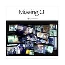 Missing U/Asian 4 Front