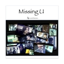 Missing U(Japanese Version)/Asian 4 Front
