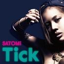 Tick/SATOMi