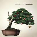 A Christmas Song/MONKEY MAJIK