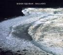 BALLADES/Didier Squiban