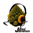 J Soul Brothers/J Soul Brothers