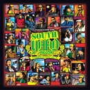 "Produced by BURN DOWN ""SOUTH YAAD MUZIK COMPILATION VOL.6""/BURN DOWN feat.V.A."