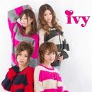 キラキラ (o^-')☆/ivy