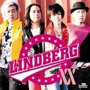 LINDBERG XX/LINDBERG