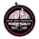 Sever Your Memories/sever black paranoia