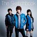 スプリット・ミルク/REFLECT/The Sketchbook
