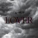 LOVER/m-flo