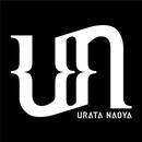 It's just love/URATA NAOYA