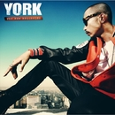 No More Cry/YORK