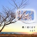 櫻/遠くまで/ひまり