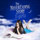 THE NEVER ENDING STORY/e-girls