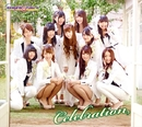 Celebration/SUPER☆GiRLS