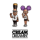 DREAMIN'/CREAM