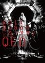 """Acid Black Cherry 2009 tour """"Q.E.D.""""/Acid Black Cherry"""