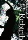 "2010 Live ""Re:birth"" ~Live at YOKOHAMA ARENA~/Acid Black Cherry"