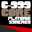 CORE  PLATONIC SYNERGY/C-999