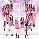 CANDY SMILE/e-girls
