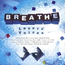 Lovers' Voices/BREATHE
