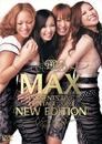 """MAX PRESENTS LIVE CONTACT 2009 """"NEW EDITION""""/MAX"""