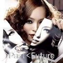 PAST<FUTURE/安室奈美恵
