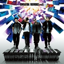 GENERATION/FIREWORKS type D.I/DOBERMAN INC