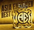 シングル大全集 ~THE BEST OF AE~/エイジア エンジニア