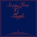 Sexy, Free & Single/SUPER JUNIOR