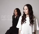 RECORD/国吉亜耶子and西川真吾Duo