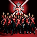 EXILE PRIDE ~こんな世界を愛するため~/EXILE
