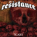 SCARS/THE RESISTANCE