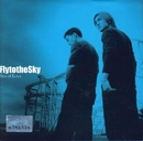 Sea of Love/Fly to the Sky