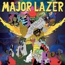 Free the Universe/Major Lazer