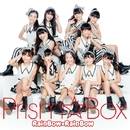 RainBow×RainBow/Prism☆Box