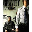 Gravity/Fly to the Sky