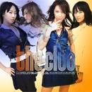The Club/天上智喜