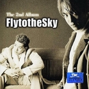 The Promise/Fly to the Sky