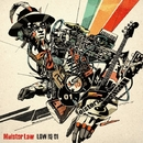 Meister Law/LOW IQ 01