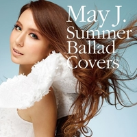 Summer Ballad Covers