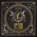 THE BADDEST FEMALE/CL (from 2NE1)