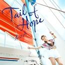 Tail of Hope/BoA