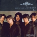 HEY,COME ON!/神話(SHINHWA)