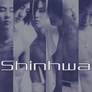 SHINHWA/神話(SHINHWA)