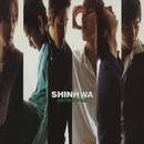 PERFECT MAN/SHINHWA