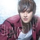 Ring/JUNO