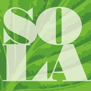 SOLA/lecca