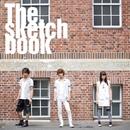 21/The Sketchbook