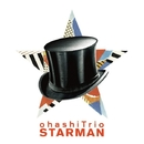 Starman/大橋トリオ