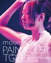 PAIN KILLER TOUR IN NAKANO SUNPLAZA 2013.04.05/moumoon
